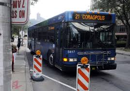port authority bus drivers reach tentative contract agreement