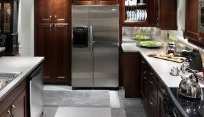 100 kitchen cabinets types kitchen room small kitchen wood