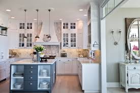 whidbey house whidbey island beach house kitchen remodel beach style kitchen