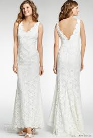 Best Wedding Dress Photos 2017 Blue Maize Wedding Dresses All Lace Wedding Dresses