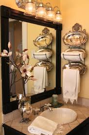 small guest bathroom ideas guest bathroom ideas decor bathroom decorating ideas for small