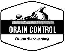 Modern Custom Furniture by About U2014 Grain Control Mid Century Modern Custom Furniture