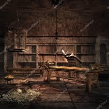 chambre des tortures chambre de inquisition photographie mppriv 36862433