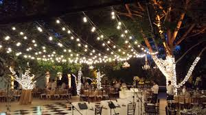 Novelty String Lights by Lighting Bulb Lights String Patio Lights String Novelty Patio