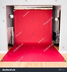 seamless paper backdrop seamless paper backdrop setup studio stock photo 6722281