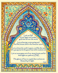 wedding wishes kahlil gibran discover the top 25 most inspiring rumi quotes mystical rumi