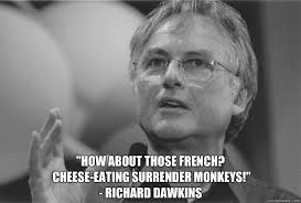 Richard Dawkins Memes - best of 30 richard dawkins meme testing testing
