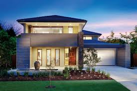 100 home design exteriors denver best 25 house tours ideas