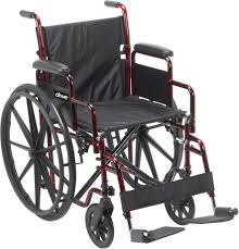 ultra light wheelchairs used rebel lightweight wheelchair drive medical