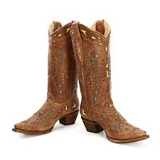 womens boots sales on sale womens cowboy boots pfi