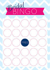 bridal shower gift bingo downloadable bridal bingo cards craftbnb