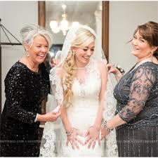 Nashville Photographers Nashville Wedding Photographers Perfect Wedding Guide