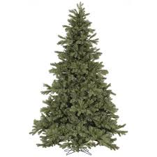 13 frasier fir trees artificial dale forma a tus