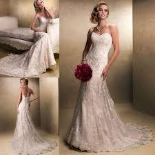 laced wedding dresses stunning lace wedding dress ideas kate wilson