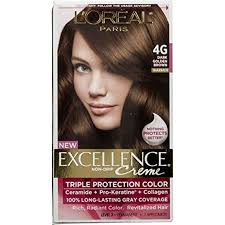goldwell 5rr maxx haircolor pictures 1610 best hair color images on pinterest haircolor hair