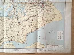 Nanking China Map by Nanking Map Images Reverse Search