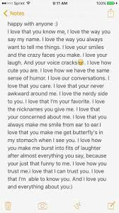 Break Letter For Married Man i wrote this letter for my boyfriend please take the time to read