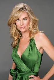 ashley s hairstyles from the young and restless ashley abbott theboldandthebeautiful wiki fandom powered by wikia