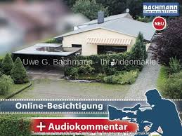 haus kaufen in neuenhagen bei berlin immobilienscout24