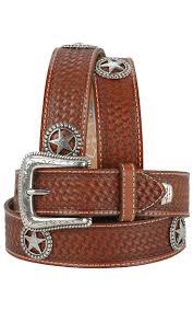 9 best men u0027s belts images on pinterest men u0027s belts western