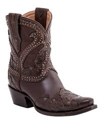 buy womens cowboy boots canada 92 best boots images on boots