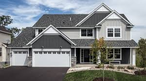 affordable home builders mn new homes in woodbury mn lakeville mn key land homes