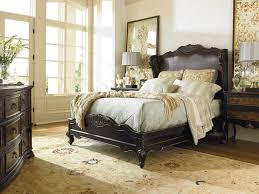 hooker bedroom furniture design ideas and decor