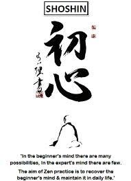 Expert To Beginner by Benjamin Tan U0027s Learnings U0026 Writings Beginner Elixir Project Ideas