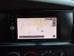 2005 Dodge Ram Navigation Radio Mr Boombangin 2005 Dodge Ram 1500 Quad Cabslt Pickup 4d 6 1 4 Ft