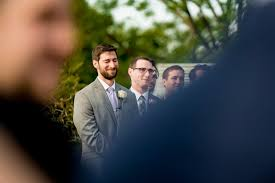 photography wedding pittsburgh wedding photographers leeann