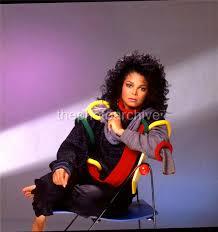 Janet Jackson Rhythm Nation Halloween Costume Image Gallery Janet Jackson 80s Fashion 1200x1276 Jpeg Janet