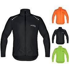 light bike jacket brisk bike ultra light all weather waterproof sports rain jacket for