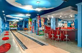 Game Room Interior Design - basement game rooms cool room ideas cool basement game room