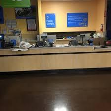 Furniture Of America Computer Desk Canyon Brown Walmart Supercenter 79 Photos U0026 182 Reviews Grocery 7011