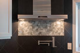 Painted Glass Backsplash Ideas by Backsplash Ideas Dream Kitchens