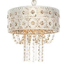 Gold Pendant Lighting Gold Pendant Lighting You Ll Wayfair
