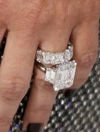 Kim K Wedding Ring by Best 25 Prince Kim Kardashian Ideas On Pinterest The Duchess