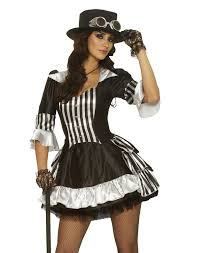 victorian halloween costumes women amazon com steam dream costume clothing