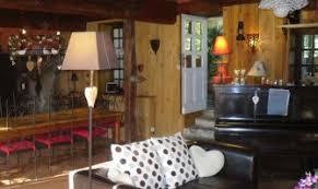 chambre d hote ambert gîtes et chambres d hôtes de charme ambert gîtes de ambert