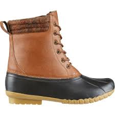 womens duck boots sale s winter boots academy