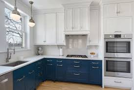 kitchen dresser ideas kitchen kitchen dresser wall units cabinet doors drawer fronts