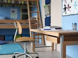 Schreibtisch F Erwachsene Schreibtisch Ziggy Mit Geteilter Platte Hartmann Naturmöbel