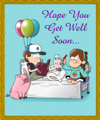 kids get well soon the 42 best get well soon cards get well soon wishes of all time