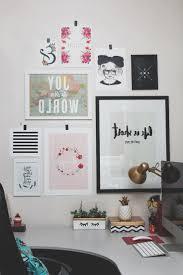 show homes interiors ideas paleovelo com