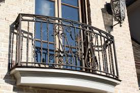 home windows glass design luxury glass panel balcony design you u0027ll want to steal this summer