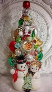 best 25 vintage ornaments ideas on pinterest vintage christmas