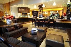 Buffets In Vegas Cheap by 77 Restaurants For Cheap Food In Las Vegas