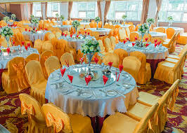 party rentals san fernando valley where to get premiere party rentals for the san fernando valley