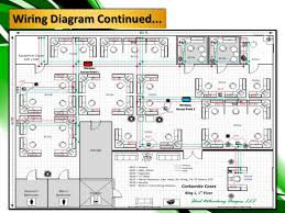 network cable wiring diagram pdf 28 images ethernet rj45