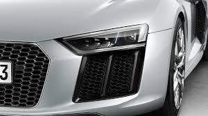 audi r8 headlights r8 coupé v10 plus u003e audi india
